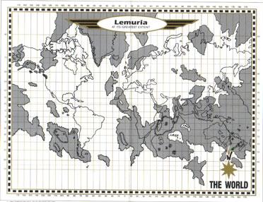 lemurianmap.jpg